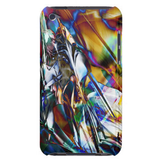 Radical Art 26 Speck Case iPod Touch Covers
