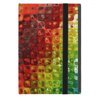Radical Art 29 Powiscase Covers For iPad Mini