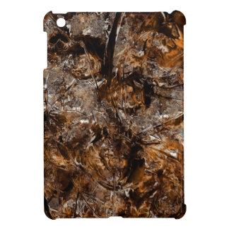 Radical Art 2 Case For The iPad Mini