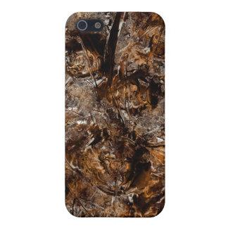 Radical Art 2 iPhone 5/5S Case