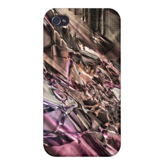 Radical Art 30 iPhone Case iPhone 4/4S Cover
