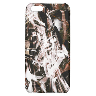 Radical Art 31iPhone Case Cover For iPhone 5C