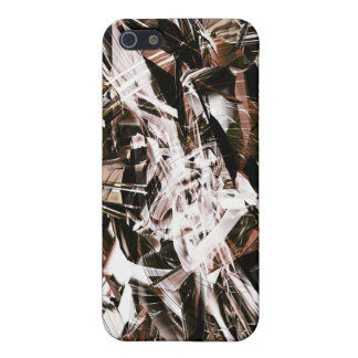 Radical Art 31iPhone Case Cases For iPhone 5