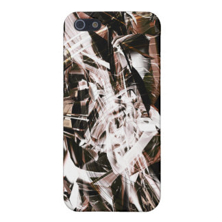 Radical Art 31iPhone Case Case For iPhone 5/5S