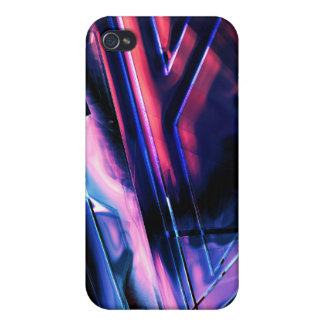 Radical Art 35 iPhone Case iPhone 4/4S Cover