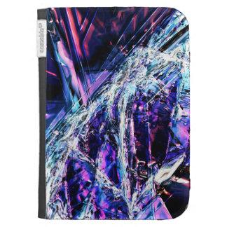 Radical Art 35 Kindle Cases