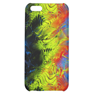 Radical Art 36a Case iPhone 5C Cover