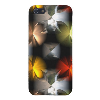 Radical Art 37 Case iPhone 5/5S Covers