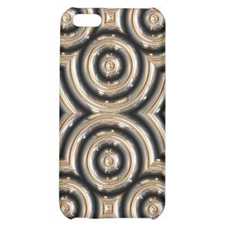Radical Art 38 Case iPhone 5C Cover