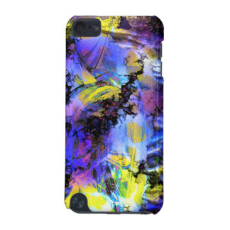 Radical Art 3 Speck Case iPod Touch (5th Generation) Cases
