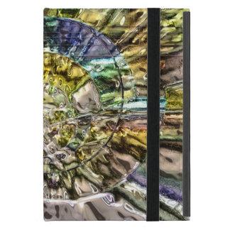 Radical Art 41 Powiscase iPad Mini Case