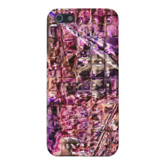 Radical Art 42 Case Case For The iPhone 5