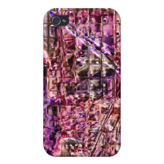 Radical Art 42 Case iPhone 4 Cover