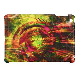 Radical Art 43 Case Cover For The iPad Mini