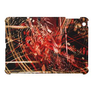 Radical Art 44 Case iPad Mini Cover