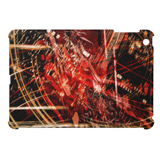Radical Art 44 Case iPad Mini Covers