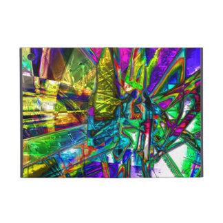 Radical Art 45 Powiscase iPad Mini Cover