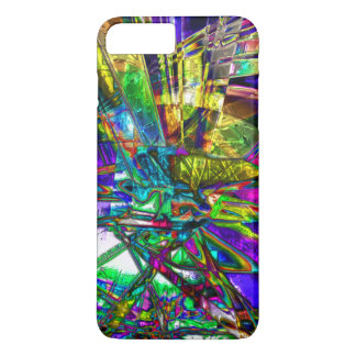 Radical Art 45 Speck Case