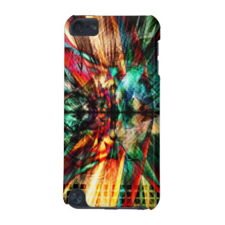 Radical Art 46 Speck Case iPod Touch 5G Cases
