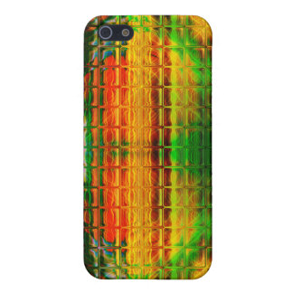 Radical Art 48 Speck Case iPhone 5/5S Covers