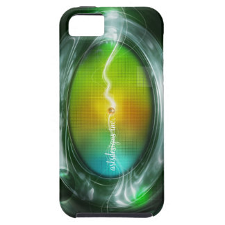 Radical Art 48 Speck Cases iPhone 5 Cases