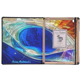 Radical Art 49 DODO iPad Folio Cases iPad Cases