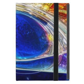 Radical Art 49 Powiscases iPad Mini Case