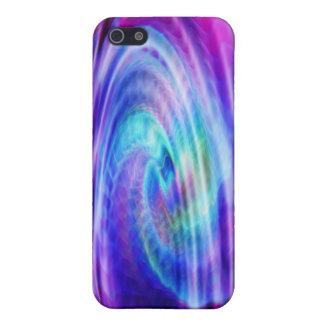 Radical Art 49 Speck Case iPhone 5 Cases