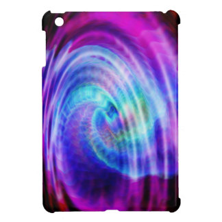 Radical Art 49A iPad Mini Cases