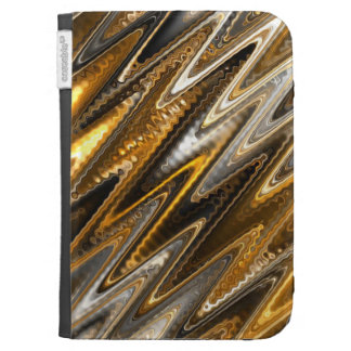 Radical Art 50 Kindle Cases