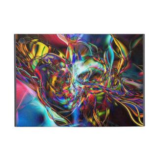 Radical Art 51 Powiscases iPad Mini Case