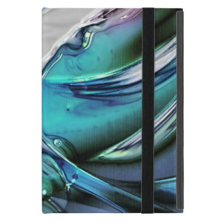 Radical Art 53 Powiscases Cover For iPad Mini