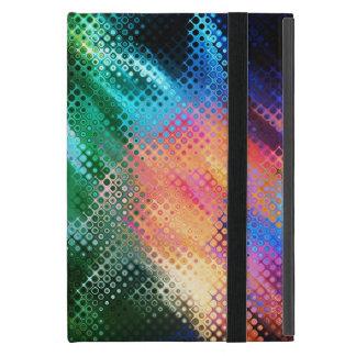 Radical Art 54 Powiscases iPad Mini Cases