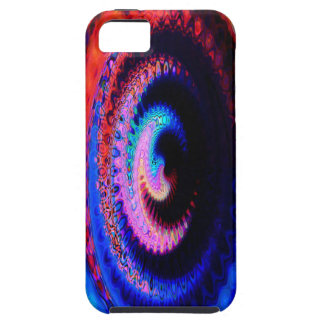 Radical Art 56 Speck Cases Options iPhone 5 Cases