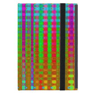 Radical Art 57 Powiscases iPad Mini Covers