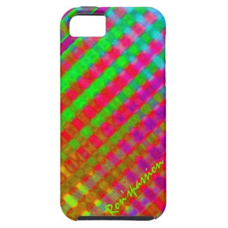 Radical Art 57 Speck Cases iPhone 5 Covers