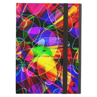 Radical Art 59 Powiscase iPad Air Case