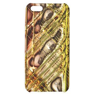 Radical Art 6 iPhone 5C Cases