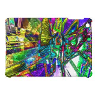 Radical Art iPad Mini Case