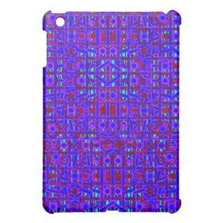 radical design iPad mini cover