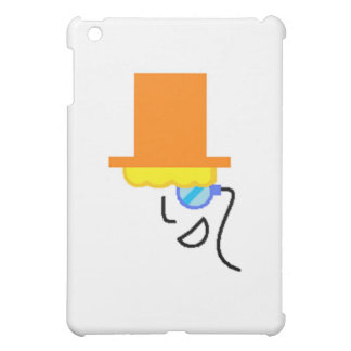Radical iPad Mini Covers