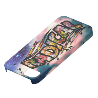 Radical Phone Case. iPhone 5/5S iPhone 5 Cover