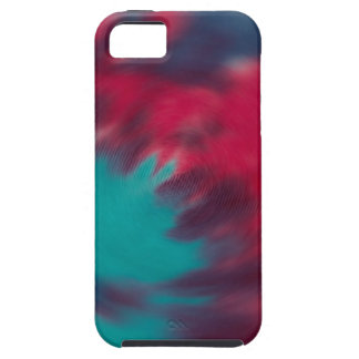 Radical Radial Case For The iPhone 5