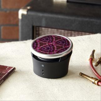 Radical Rouge Bluetooth Speaker