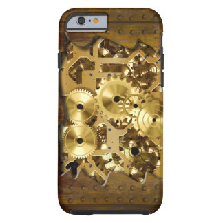 Radical Steampunk 3 Case