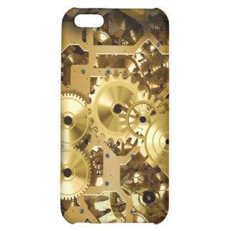 Radical Steampunk 3 Case iPhone 5C Cases