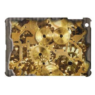 Radical Steampunk 9 Case iPad Mini Case