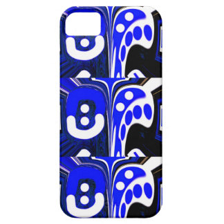 Radicals Case For The iPhone 5