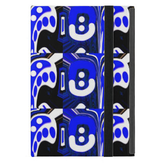 Radicals Case For iPad Mini