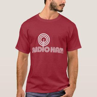 Radio Ham T-Shirt